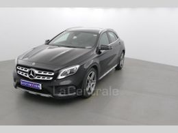 MERCEDES GLA 34470€