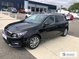 PEUGEOT 308 (2E GENERATION) 28480€