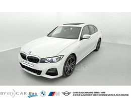 BMW SERIE 3 G20 55000€
