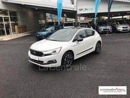 DS DS 4 19770€
