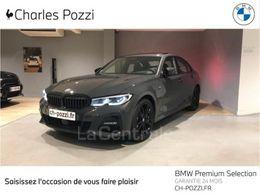 BMW SERIE 3 G20 57780€