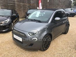 FIAT 500 C (3E GENERATION) 29680€