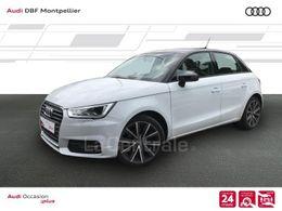 AUDI A1 SPORTBACK 22780€