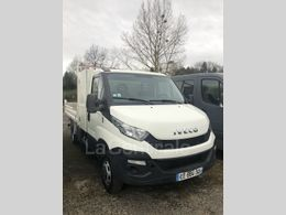 IVECO DAILY 5 25080€