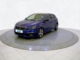 PEUGEOT 308 (2E GENERATION) 23740€
