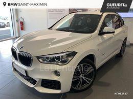 BMW X1 F48 31570€