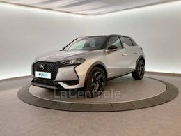 DS DS 3 CROSSBACK 35340€