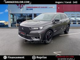 DS DS 7 CROSSBACK 35620€