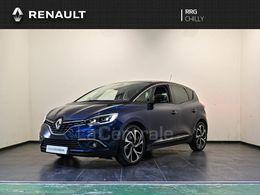 RENAULT SCENIC 4 26480€