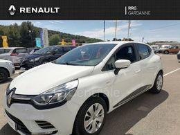 RENAULT CLIO 4 10790€