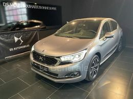 DS DS 4 17060€