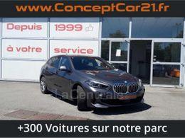 BMW SERIE 1 F40 40230€
