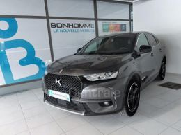 DS DS 7 CROSSBACK 35680€