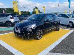DS DS 3 14780€
