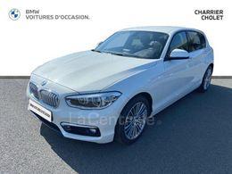 BMW SERIE 1 F20 5 PORTES 23910€