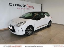 DS DS 3 12410€
