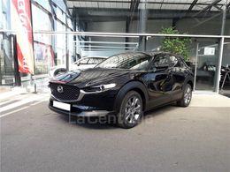 MAZDA CX-30 36580€
