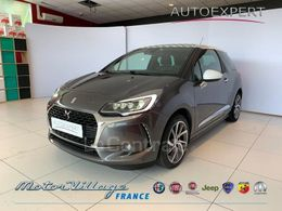 DS DS 3 16720€
