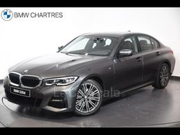 BMW SERIE 3 G20 54390€
