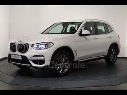 BMW X3 G01 44570€