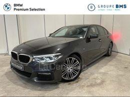 BMW SERIE 5 G30 45080€