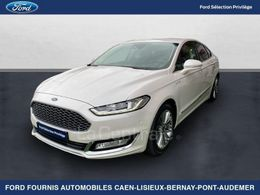 FORD MONDEO 4 19780€