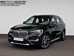 BMW X1 F48 57900€