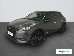 DS DS 3 CROSSBACK 29560€