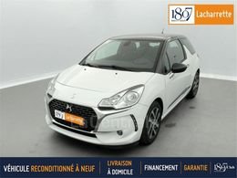 DS DS 3 14360€