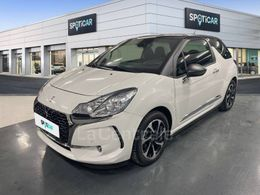 DS DS 3 19480€