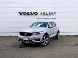 VOLVO XC40 41010€