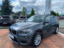 BMW X1 F48 25930€