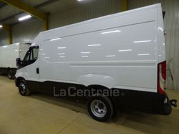 IVECO DAILY 5 27810€