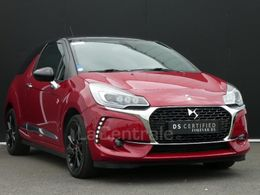 DS DS 3 16880€