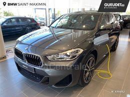 BMW X2 F39 55980€