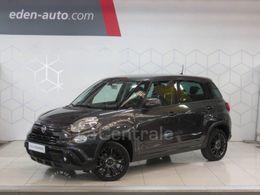 FIAT 500 L 15390€