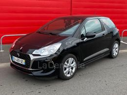 DS DS 3 15290€