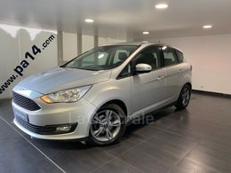 FORD C-MAX 2 12270€