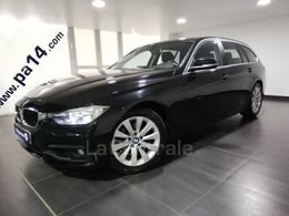 BMW SERIE 3 F31 TOURING 20720€