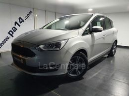 FORD C-MAX 2 14140€