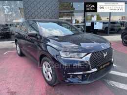 DS DS 7 CROSSBACK 38330€