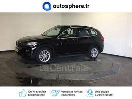 BMW X1 F48 26290€
