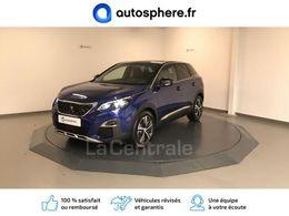PEUGEOT 3008 (2E GENERATION) 44070€