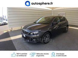 PEUGEOT 308 (2E GENERATION) 27710€
