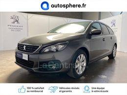 PEUGEOT 308 (2E GENERATION) SW 31450€