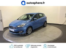 FORD C-MAX 2 15370€