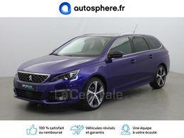 PEUGEOT 308 (2E GENERATION) SW 26240€