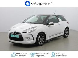 DS DS 3 11570€