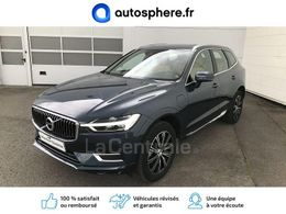VOLVO XC60 (2E GENERATION) 47680€