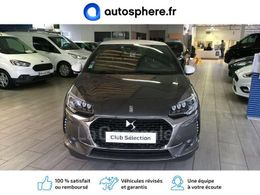 DS DS 3 15980€